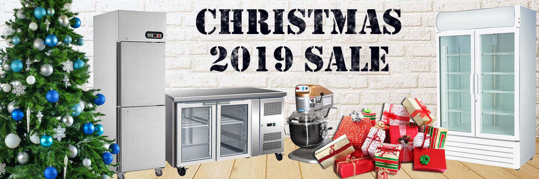 Christmas-catalogue-2019-stencil