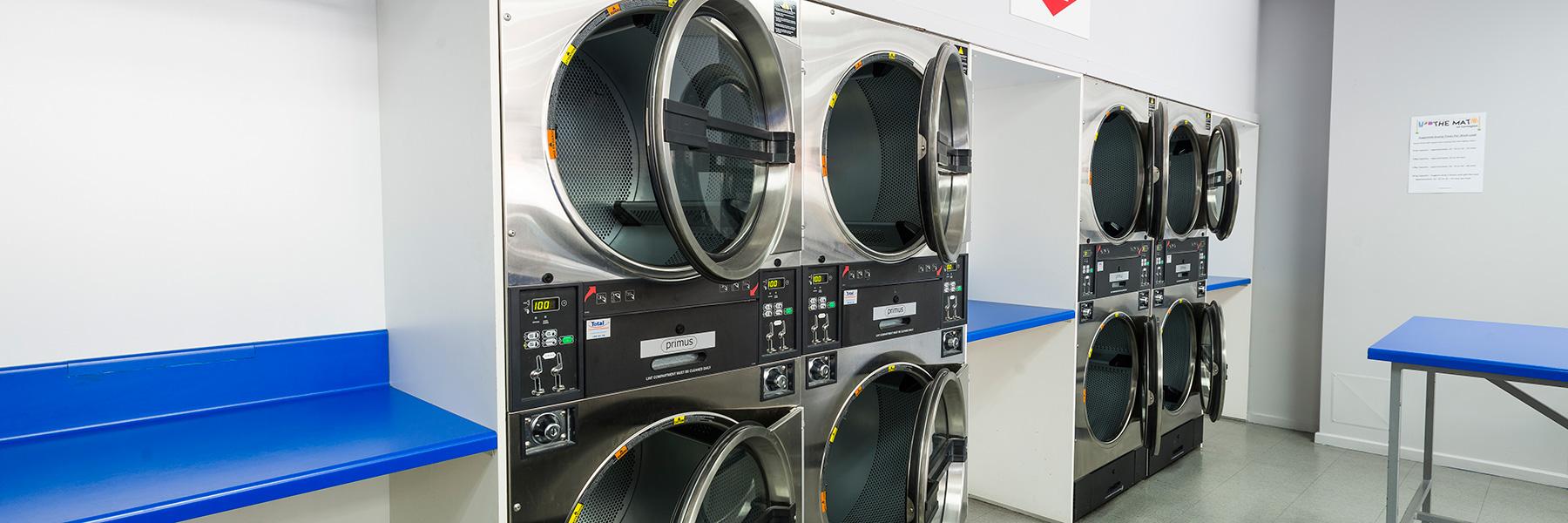 laundry-2