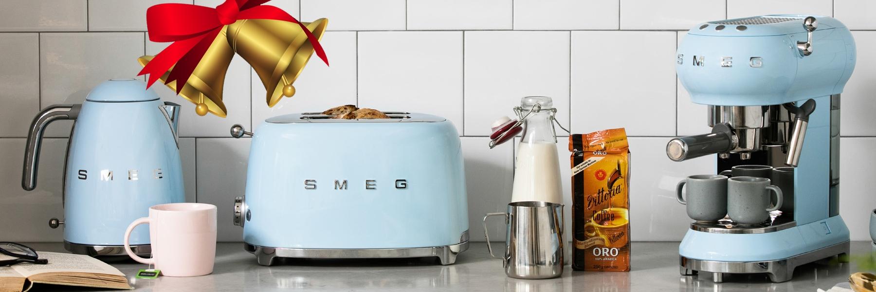 smeg-foodservice-xmas-promo