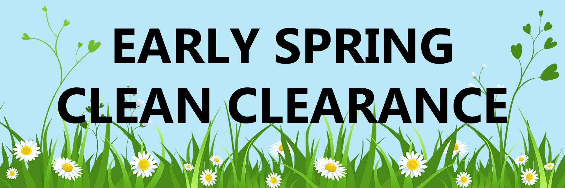 spring-clean-banner