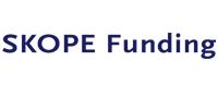 Skope Funding